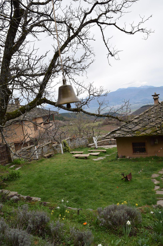 Yogareise Bulgarien 2018