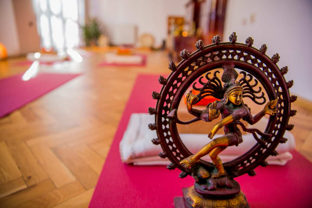 Yogamaya News – COVID-19