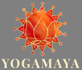 Yogamaya